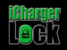 Stop Looking for Your iPhone Charger - Lock it Down!  MUST WATCH!  YOU WILL WANT AT LEAST ONE OF THESE FOR YOUR HOUSE IF YOU USE IPHONE!  WATCH THIS & ORDER TODAY AT www.ichargerlock.com  &  Amazon or ebay