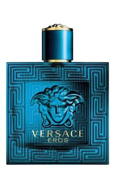 Versace Cologne Men, Great fragrance!