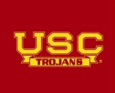Adriana & Aaliyah attended USC it was there first day back (its there Senior Year).