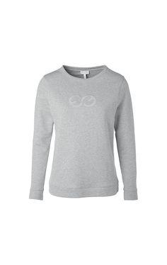 a3b74c58f625 Die 217 besten Bilder von Pullover + Strickjacken   Sweater cardigan ...
