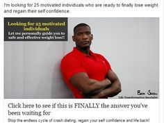 Get Fit in 2015 www.obeseintobeast.com #weightloss #loseweight  #obese #fitness #healthandfitness
