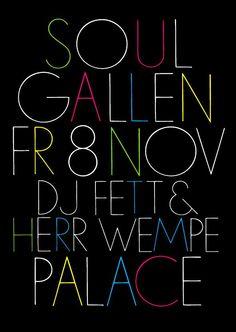 http://soulgallen.blogspot.ch/2013/10/soul-gallen-mit-dj-fett-planet.html