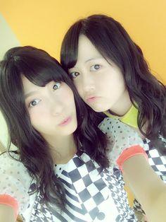 谷口めぐ(AKB48)のトーク|新世代トークアプリ755(ナナゴーゴー)