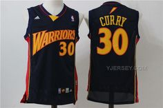 http://www.yjersey.com/warriors-30-stephen-curry-navy-blue-throwback-swingman-jersey.html Only$33.00 #WARRIORS 30 STEPHEN #CURRY NAVY BLUE THROWBACK SWINGMAN JERSEY Free Shipping!