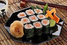 15 restaurantes japoneses, que no puedes perderte