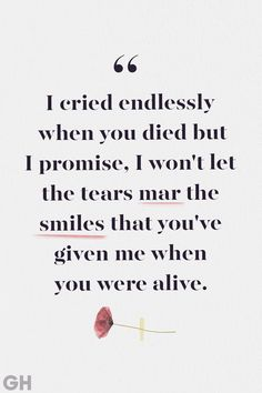 These Beautiful Quotes Will Help Comfort Anyone Who's Lost Their Mother Loss of Mother Quotes I Cried Endlessly<br> She's not physically here anymore, but her love and light live on forever. Loss Of Mother Quotes, Loss Quotes, Me Quotes, Faith Quotes, Quotes On Death, In Memory Quotes, Quotes About Grief, Quotes About Loss, Papa Quotes