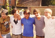 I just can't ! Look how young they were!! Xxxx