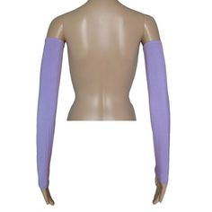 Muslim Oversleeves Abaya Hijab Islam Islamic Sleeves Arm Cover Soft And Stretch Discounts Sale Women's Arm Warmers