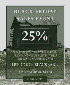 Black Friday Sale! Gorgeous modern farmhouse wall decor.
