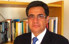 """""""Se mantuvo el silencio, hasta el segundo semestre del 2014, para improvisar una nueva reforma tributaria"""" « Notas Contador"""