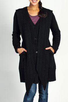 Women's Floriana™ Convertible Cardigan