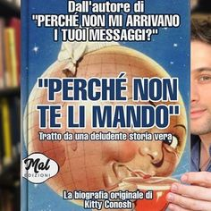 Funny Cute, Hilarious, Italian Humor, Funny Memes, Jokes, Cringe, Funny Photos, Writer, Smile