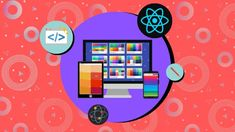 The Modern React Bootcamp (Hooks, Context, NextJS, Router) - Paid Courses For Free React App, Feedback For Students, Interactive Learning, Learn To Code, Free Courses, One And Other, My Favorite Part, Web Development, Textbook