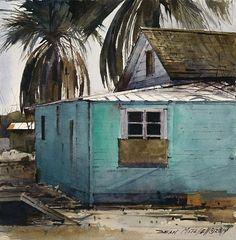 Mitchell, Dean - J. Willott | Gallery