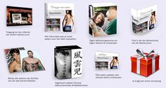 Tattoo Onderarm  Meer Dan 65000 Voorbeelden