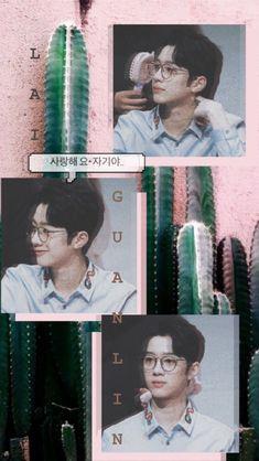 Wannaone Lai Kuanlin Tumblr Wallpaper, Lock Screen Wallpaper, Iphone Wallpaper, Aesthetic Lockscreens, Guan Lin, Lucas Nct, Lai Guanlin, City Art, Kpop Aesthetic