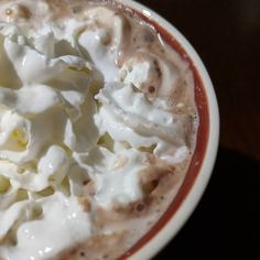 When it's been no degrees out for weeks there's no such thing as too much hot chocolate. It's my #goldenglobes treat. #hotchocolate #yummy #hotcocoa #whippedcream #chocolate #cocoa #yummyfood #delicious #dessert #desserts