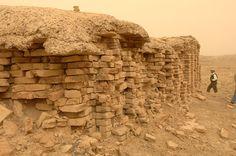 UR - Ruines de l'Edublamah