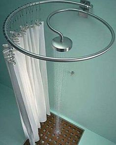 Still want an outdoor shower. Image detail for -Modern Bathroom Designs For Small Spaces Home Interior Design Modern Small Bathrooms, Modern Bathroom Design, Bathroom Interior, Bathroom Designs, Bathroom Ideas, Bathroom Small, Shower Ideas, Bathroom Faucets, Basement Bathroom