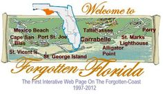 Find out more about the Forgotten Coast, located in northwest Florida. Carrabelle Florida, Tallahassee Florida, Apalachicola Florida, Port Saint Joe, Florida State University, Dog Beach, Money Savers, Beach Ideas, Gulf Of Mexico