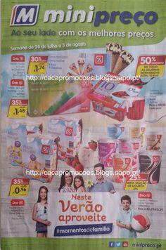 Promoções Minipreço - Antevisão Folheto 28 julho a 3 agosto - http://parapoupar.com/promocoes-minipreco-antevisao-folheto-28-julho-a-3-agosto/