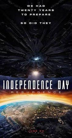 「independence day resurgence」の画像検索結果