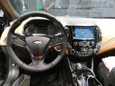 Cool Chevrolet 2017: technology news   technology applications car I'd like to own Check more at http://carboard.pro/Cars-Gallery/2017/chevrolet-2017-technology-news-technology-applications-car-id-like-to-own/