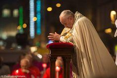 """Pape François - Pope Francis - Papa Francesco - Papa Francisco - Solennité """"Corpus Christi"""" Vatican 2015"""