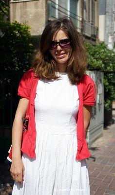 Degustare si vizita la crama Sphera, Israel Israel, Spaces, Dresses, Fashion, Vestidos, Moda, Fashion Styles, The Dress, Fasion