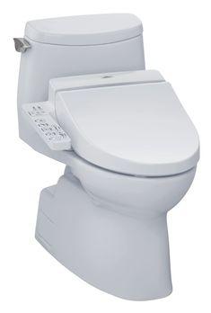 Nutone Roomside Series 110 Cfm Ceiling Install Bathroom