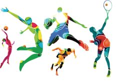 How a sports software can be useful for you! Check out this article to know more about benefits of Sports Custom Software Development! Tae Kwon Do, Sports Day Poster, National Sports Day, Benefits Of Sports, Long Jump, Sport Online, Sports Images, Sports Clubs, Sports Sites