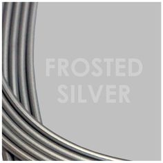 Frosted Silver Metallic Brappz Strappz For Her No Tie Laces, Fall Must Haves, Neutral Colors, Athleisure, Diamond Jewelry, Frost, Metallic, Bra Straps, Silver