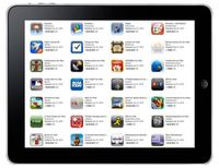 40 iPad Apps For Language Learners   #eLearning #edutech #learning #mobile #mlearning   Best Practices in Instructional Design  & Use of Learning Technologies