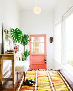 Entryway goals! Hesby (@shophesby)