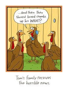 40 Best Funny Thanksgiving Quotes Images Haha Funny Jokes Quotes