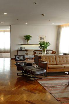 Fasano Hotel, Sao Paulo