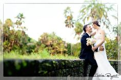 #wedding2013