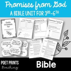 #7 - Christ-in-You-Increasing Prophetic Poems & Parables (In That Day Teachings)