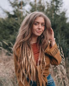 Dreads Styles, Goddess Costume, Cotton Leggings, Print Wrap, Stunning Dresses, Earthy, Natural Materials, Namaste, Arms