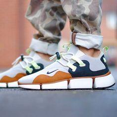 men  fashion  moda  man  shoes  tennis  zapatillas Nike Shoes 26bf7413e