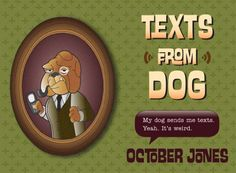 Santas Tools and Toys Workshop: Books: Texts from Dog