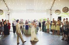 #20 #Waterford #Connecticut #Wedding #Reception #Dance #Bride #Groom