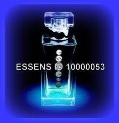 #ESSENS verdient mit Recht die Bezeichnung als das Beste und preiswerteste was auf dem #Parfüm Markt gibt. Unmittelbar nach dem Drücken des Zerstäubers  werden Sie einfach ein Wunder erleben und sich erfreuen an dem unwiderstehlichen #Duft des #Parfüms . Ihren #Lieblingsduft den Sie früher für teueres #Geld gekauft haben, können Sie zu einem Bruchteil des ursprünglichen #Preises bei #ESSENS erwerben. Sie werden nie wieder soviel #Geld für teure #Parfums bezahlen wollen. www.essens-austria.at