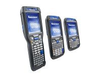 Intermec 70 Series RFID Computers. The Intermec 70 Series RFID is the no-compromise, next generation family of ultra-rugged mobile computers that add passive UHF reading to the already impressive feature set of 70 Series devices. For more information, please visit: http://www.gammasolutions.com/brands/intermec/intermac-mobile-computers-and-portable-readers/keypad-handhelds/intermec-70-series-rfid-computers #mobile_computers #intermec_70_series