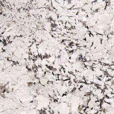 S F REAL (aka White Dallas) Granite | Countertops | Pinterest | Granite,  Dallas And Kitchens