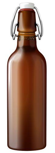 Beer Bottle PNG Clipart of drink water water aesthetic water clipart water funny water meme water motivation water quotes Beer Benefits, Benefits Of Drinking Water, Water Quotes, Water Aesthetic, Hot Sauce Bottles, Art Images, Beer Bottle, Clip Art