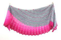 Ravelry: Short Rose pattern by Casapinka