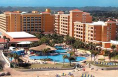 Embassy Suites Dorado Del Mar Beach and Golf Resort