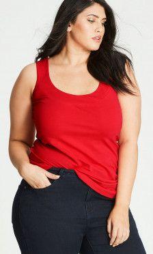 2b6ea9fb967d5 Shop Women s Plus Size Women s Plus Size Top