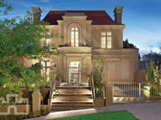 87 Best Luxury French Provincial Home Style Images Houses French